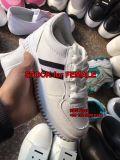 Смешанный цвет цвет дизайн женщин обувь инвентаризации 2,5 доллара