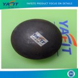 SGSの標準高品質によって造られる粉砕の鋼球