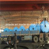 [بفك1400س-800] [كنفور بلت] تغطية سميكة 2.5+1.5 من الصين مموّن