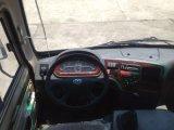 omnibus turístico del coche de la estrella de la alta azotea de los 7.6m con el motor diesel