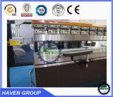 Freno della pressa idraulica di CNC WE67K-80X2500 e macchina piegatubi