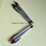 Penna di sfera dello stilo per gli articoli per ufficio & il iPad, telefono mobile