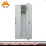 中国の製造3コンパートメント鋼鉄変更のAlmirah