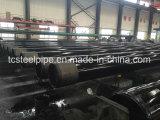 API 5CT L80 N80q P110 Кожух трубки бесшовных стальных трубопроводов