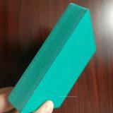 2017 tarjeta de la espuma del PVC del color de *8' de la venta caliente 4 '