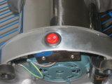 Juicer industriel pour la fabrication du jus (GRT-B3000)