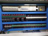 Máquina que lamina compacta para la película termal (FMY-ZG1040)