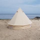 Полотно из алюминия с одним палатка используются палатки для продажи