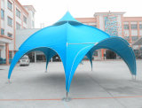 Sale를 위한 새로운 Design Product Trade Show Event Arch Dome Tent