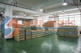De Gang van de luchthaven door de Detector van het Metaal voor Wapen, Explosieve opsporing-Fabriek Prijs sa-IIIC