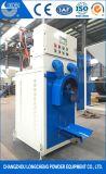 Edelstahl-Ventil-Beutel-Verpackungsmaschine für Ruß
