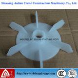 Micro tipo ventilatore del motore elettrico di monofase
