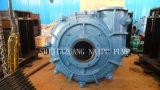 공장 직접 제안 광업 슬러리 펌프 (NP-AH)