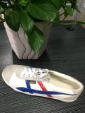 2018 Geschikt Schoeisel en de Duurzame Schoenen van de Mensen van de Tennisschoen Lopende