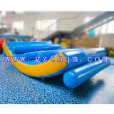 Раздувные игрушки воды для взрослых/раздувного оборудования игры воды
