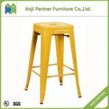 قيمة يشتري [توب قوليتي] أثاث لازم حديثة معدن مأدبة كرسي تثبيت ([فنفون])