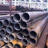 Il tubo senza giunte del acciaio al carbonio di DIN17175 /St35.8/mura a strati il carbonio del tubo senza giunte