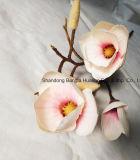 Atitificial flor para la decoración del hogar