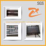 Alimentação automática de alta precisão da Faca de vibração CNC máquina de corte de couro 2516