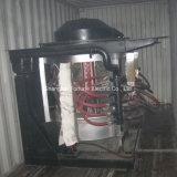 500のKg 0.5トンの中間周波数の誘導の溶ける炉