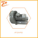 Leistungs-Faser-Kleid CNC-Messer-Ausschnitt-Maschine 2516