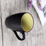 커피를 위해 세라믹 최신 판매 컵 찻잔
