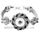 Diamond DIY украшения аксессуары Rhinestone Bangle стопорное цепь браслет .