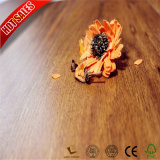 12 mm-lamellenförmig angeordnete Bodenbelag-niedriger Preis MDF-beste Marke