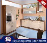 Set de meuble de cuisine entier coloré Ensemble de commande minime 1 (personnalisé)