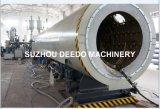 PET Rohr-grosse Durchmesser-Vakuumkalibrierungs-abkühlendes Becken