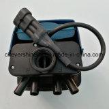 Lait pulsateur électrique Le30 pour machine à traire