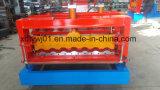 Azulejos de material para techos calientes de la venta para la máquina de fabricación esmaltada