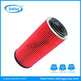 Fábrica de autopartes de filtro de aire de suministro de Benz 0020947004