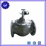 Elettrovalvola a solenoide a temperatura ultraelevata normalmente aperta del riscaldatore di acqua