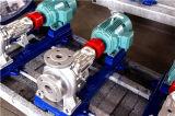 Trockene Serien-Hochtemperaturheißöl-Pumpe