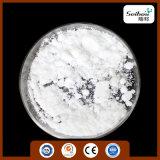 인공적인 높은 경도를 가진 대리석에 의하여 이용되는 충전물 알루미늄 수산화물