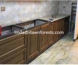 La puerta de la cocina de 18mm utilizado para mueble