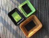 Cassetti sigillabili del programma di alta lunga vita EVOH della barriera per l'imballaggio della carne fresca