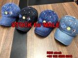As crianças de estoque de baixo preço Cowboy Hat
