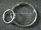 Tipo Octagonal ovale dell'anello delle guarnizioni R di Rtj della guarnizione (guarnizioni di SUNWELL)