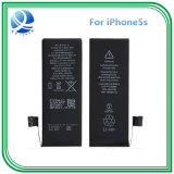 Batterie en gros de téléphone mobile pour l'iPhone 5s