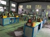 PPのPEペットプラスチック堅く柔らかい配水管機械