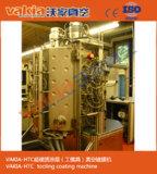 Revêtement de forage Machine (HTC-600)
