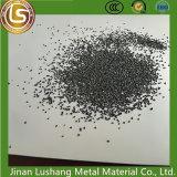 Fabbrica d'acciaio della granulosità G40 diretta, alta qualità e prezzo basso