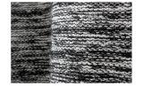 Phoebee tricoté printemps / automne vêtements pour enfants manteau de garçon