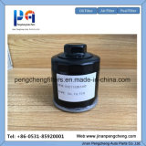 De hete Filter van de Olie van de Verkoop 030115561ab