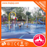 Малыши Aqua Park Toys Commercial Water Game Structure для Sale