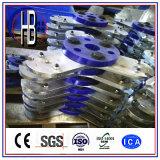 Le métal outils de meulage PCD remise de meulage