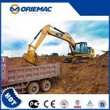 Gleiskettenfahrzeug 28 preiswerter Preis des Tonnen-mittlerer hydraulischer Exkavator-326D2l