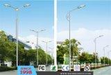 従来の屋外LEDの街灯(BDD45-46)